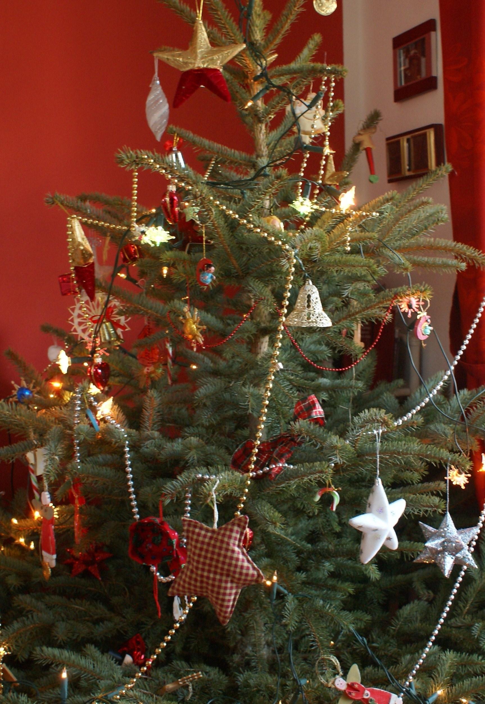 Frohe Weihnachten Musik.Frohe Weihnachten 2011 Anna Maria Klier Musikstudio In